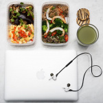 FFF-Meal-delivery-service-Office-Package