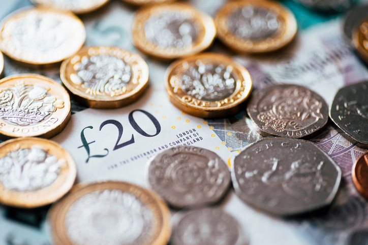 Autumn Budget 2017: Increase to 2018 National Minimum Wage and National Living Wage