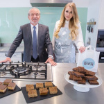 Alana-Spencer-Apprentice-winner