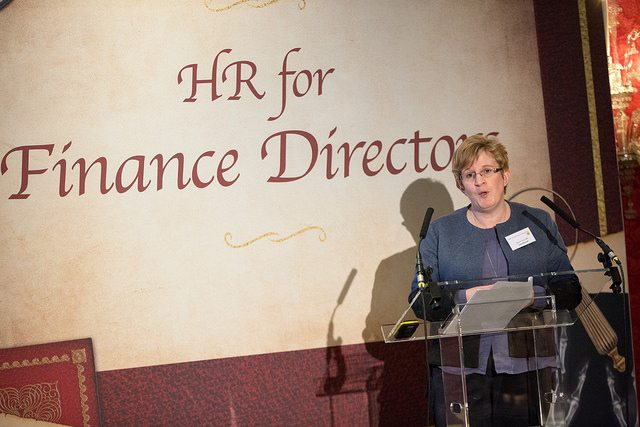 FD Surgery GDPR Lessons on HR