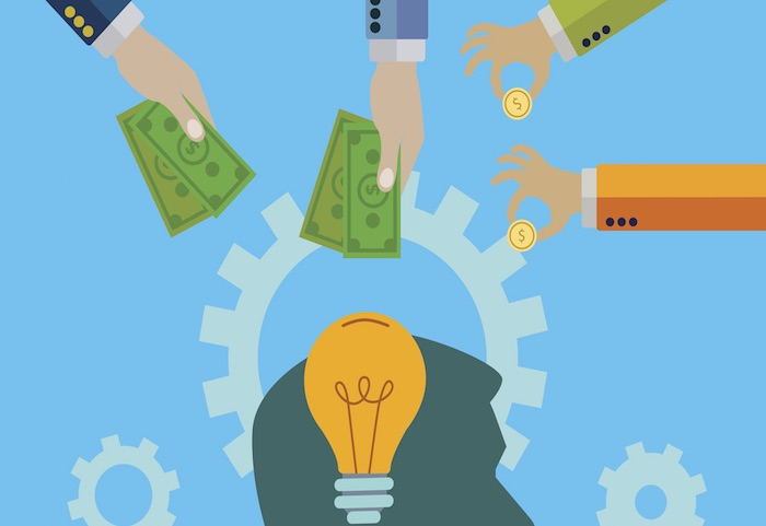 Essential crowdfunding rules for entrepreneurs