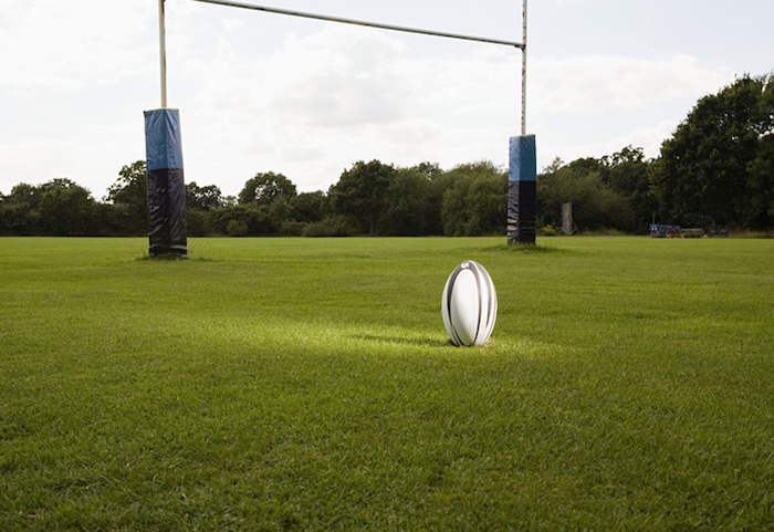 A lesson from English rugby – relearning leadership for the digital age