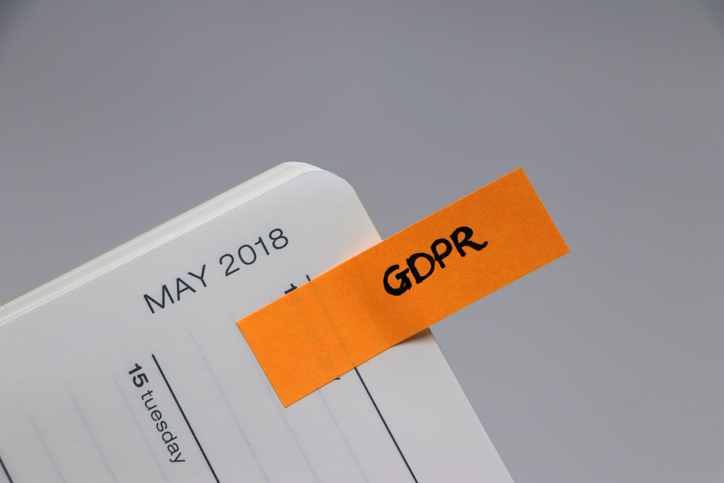 Practical steps SME leaders can take to get their data GDPR-ready