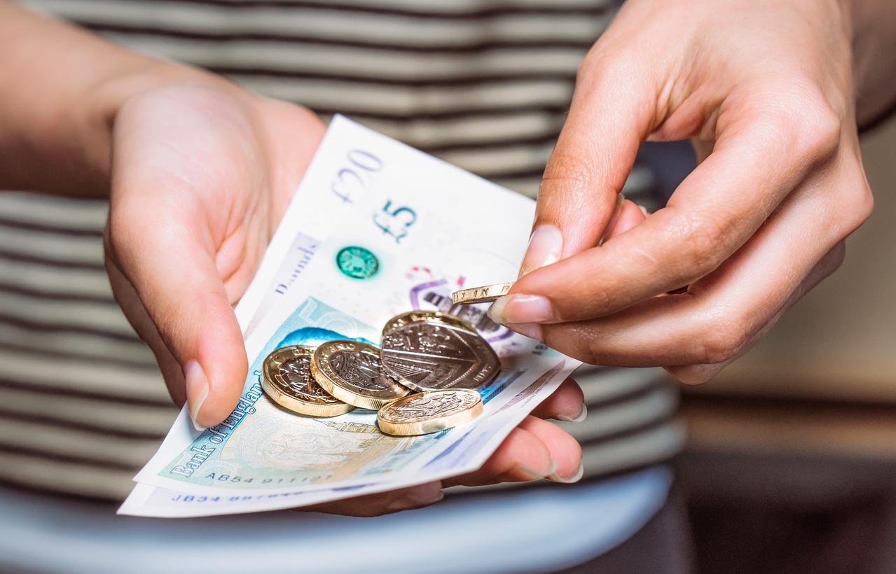 National living wage rises are making SME jobs more fulfilling