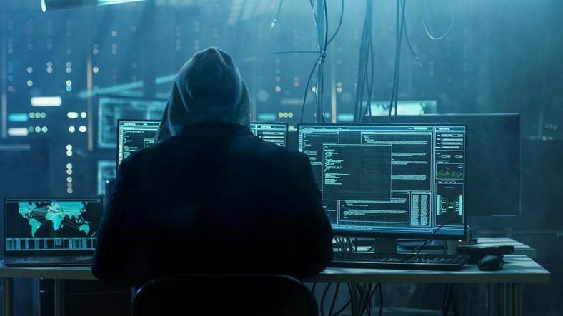Unpicking the complex ransomware landscape