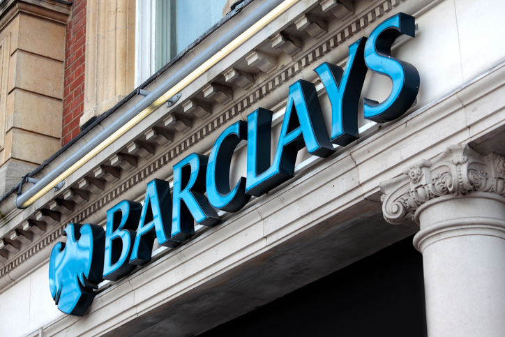 Could Barclays CEO Jes Staley's fine actually discourage whistleblowers?