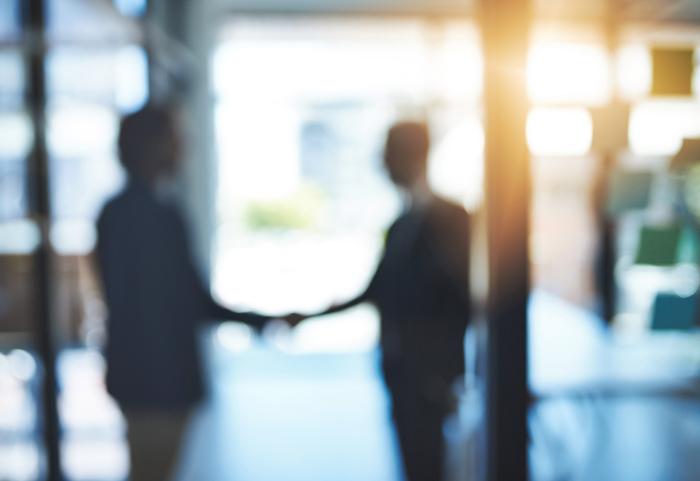 Alternative finance for event-driven borrowing