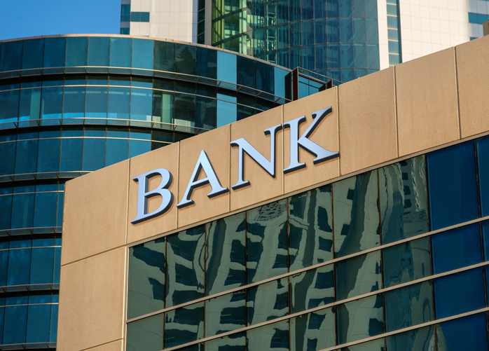 Financial services tribunals: Levelling the playing field for SMEs and banks