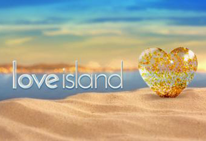 The art of selling: Four things we can learn about strategic selling from Love Island