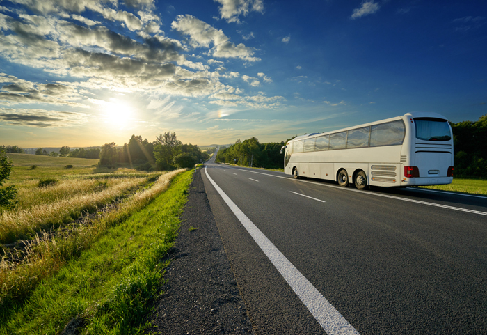 Is it time to lease your bus and coach fleets?