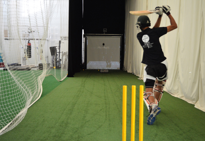 BATFAST wants to help people enjoy cricket