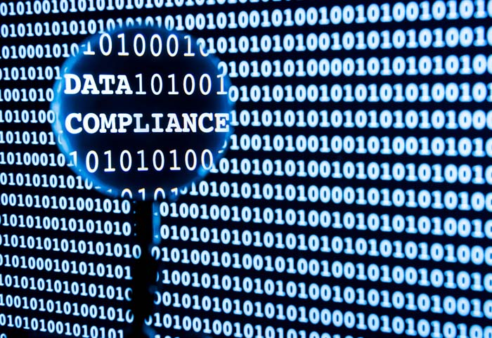 Yes, we're still talking about GDPR. Here's how businesses can remain compliant in 2019 and beyond