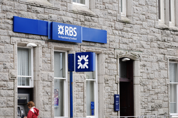The clock is ticking against victims of RBS' restructuring unit