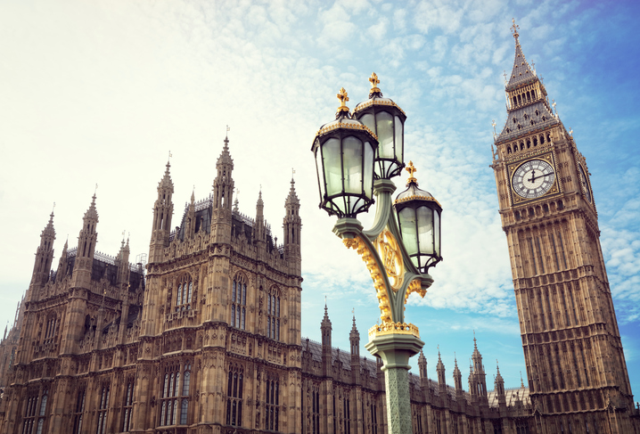"House of Lords to examine ""confusion"" surrounding the Bribery Act"