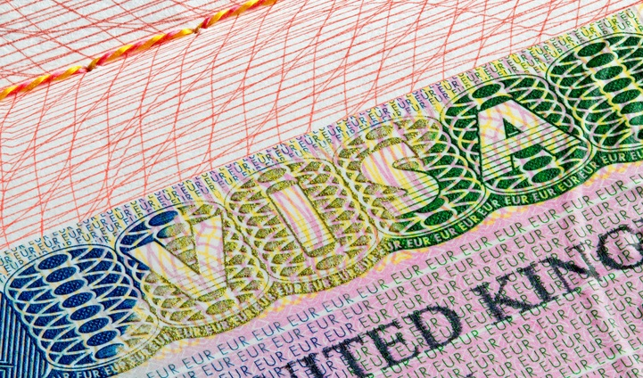 Extra visas not enough to keep tech economy – employers must take action