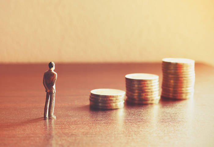 People over profit? 7 SME Culture Leaders explain how one drives the other