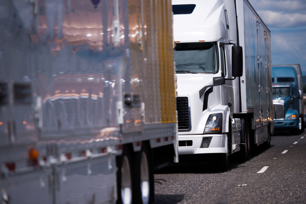 The dirty diesel narrative: Is it fair?