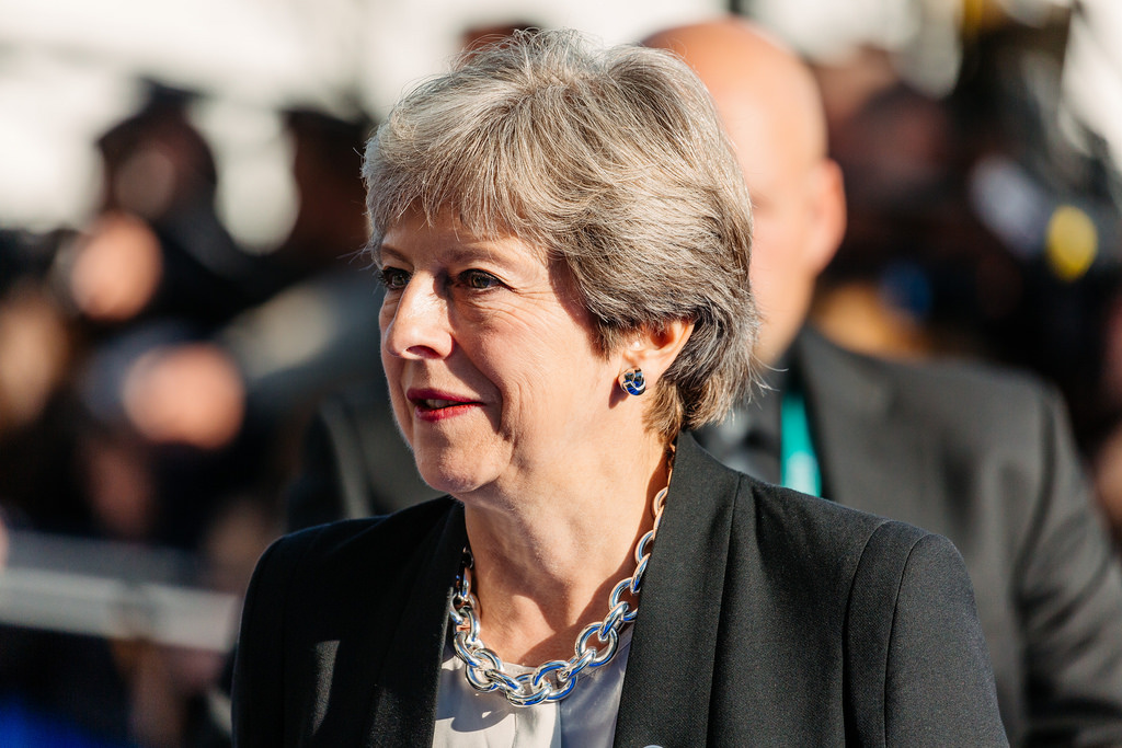Off-payroll tax threatens the low paid and puts Theresa May?s Good Work Plan at risk