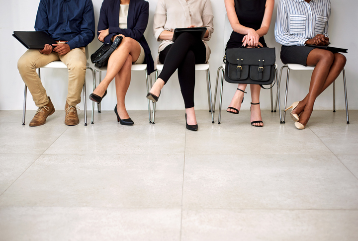 UK hiring crisis: Why 2018 is a tough year for recruitment
