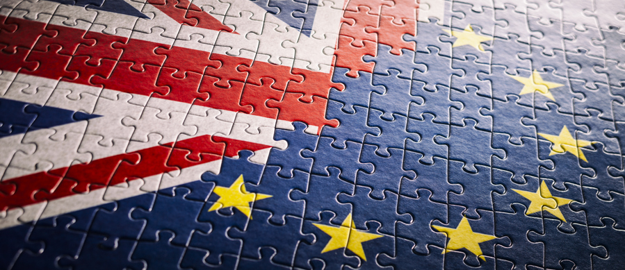 Brexit clauses: Is it all too little, too late for businesses?