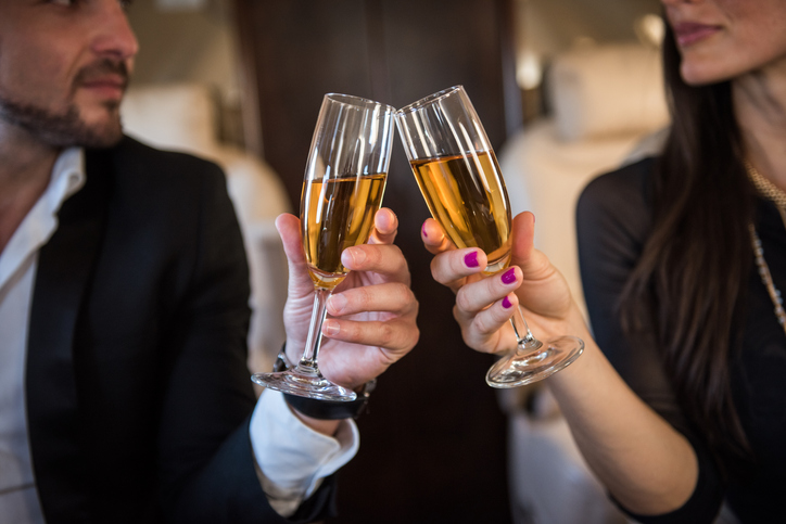 Ways to deliver First Class customer service over Christmas and New Year