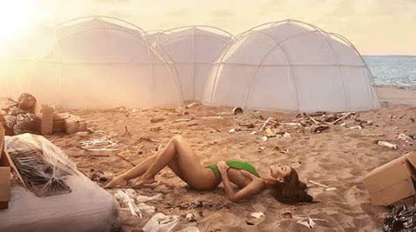 How BASIC financial due diligence could have prevented the FYRE Festival failure