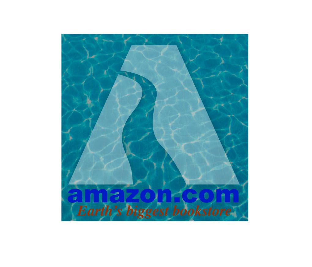 The aesthetic evolution of Amazon, Google and Yahoo