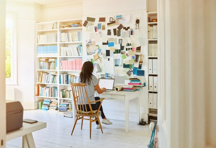 An open letter to those who think remote working doesn't work