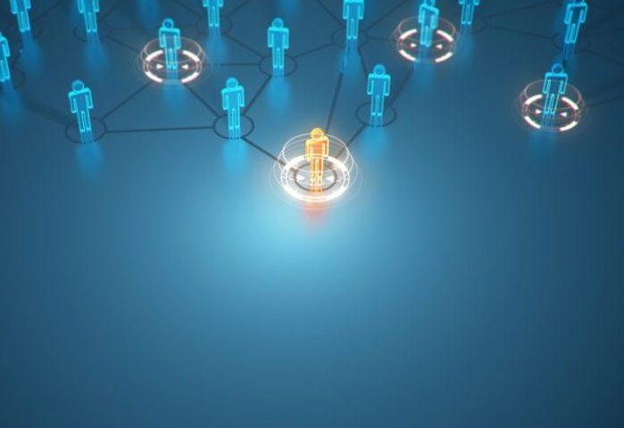 Leadership qualities that guarantee business success