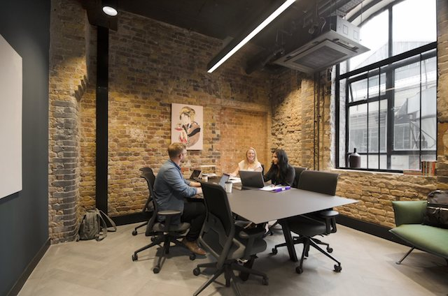 workspace-office-provider