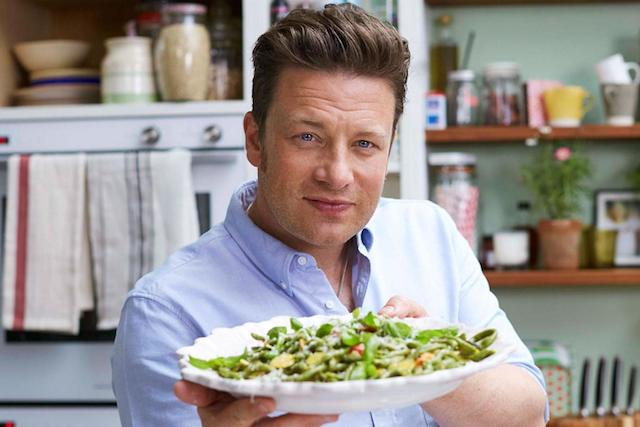 Rapid growth over profit: Jamie Oliver's restaurant tragedy