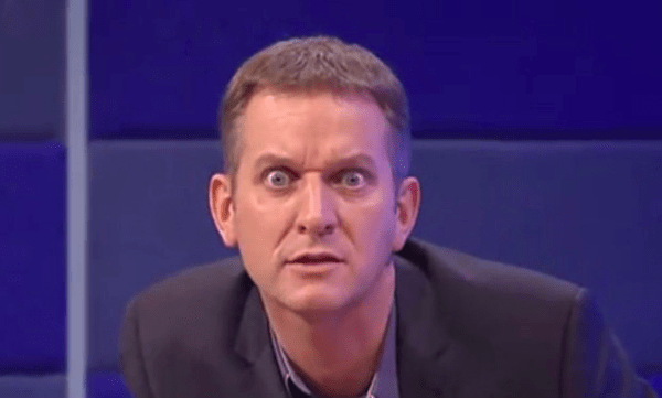 The Jeremy Kyle Show may be 'toxic', but are small businesses any better with mental health issues?