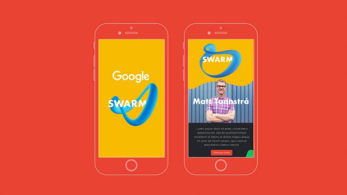 Mobile app development for small businesses