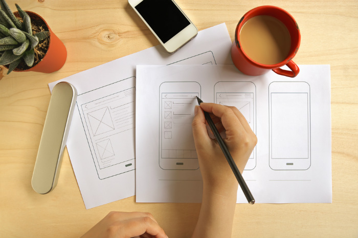 Practical tips on mobile app development for small businesses