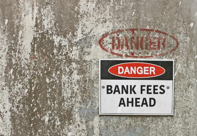 Changes to UK bank overdraft fee regulations