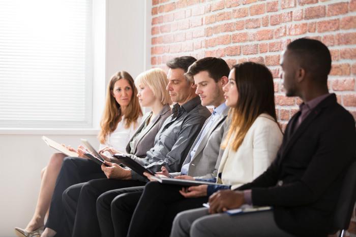 How do you set up a recruitment company?