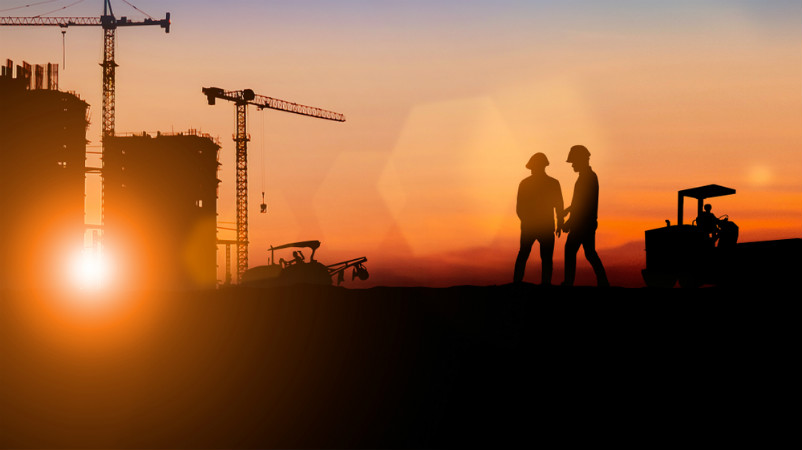 Funding your construction project: Bridging vs. development finance