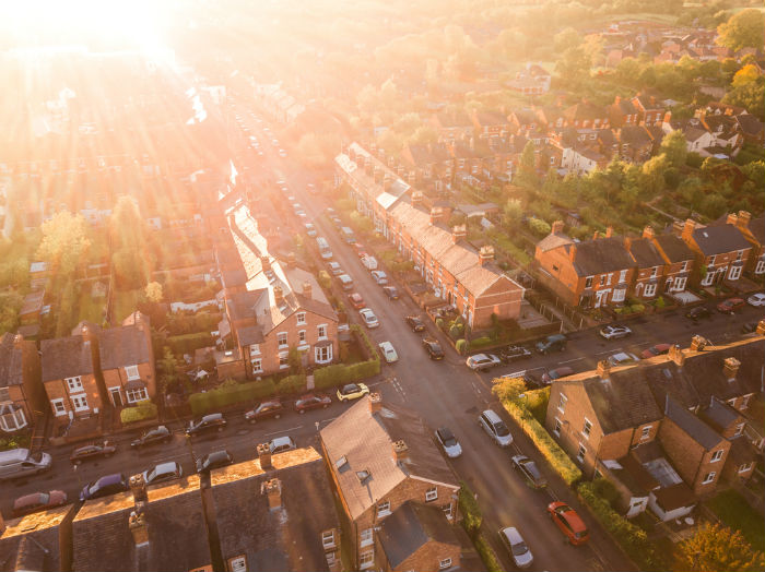 Could you earn the right to buy a commercial property
