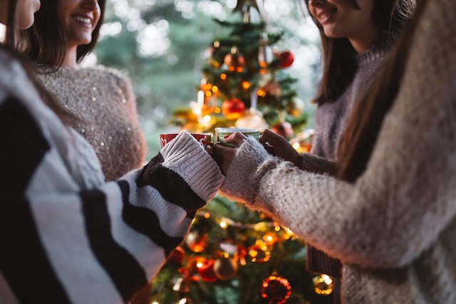 Make freelancers your Christmas gift to your business