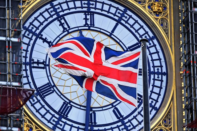 'Brexit Day' may not signal the end of small business uncertainty