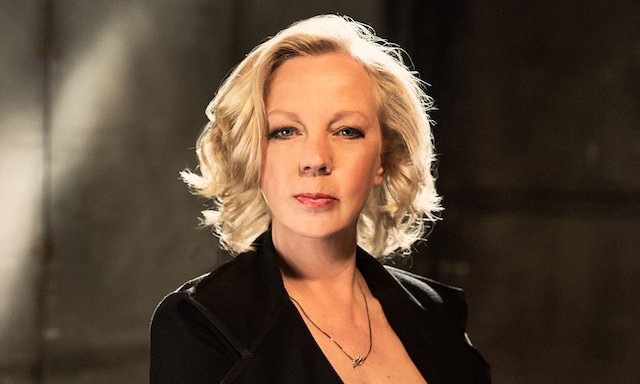 Deborah Meaden on animals, innovation and the sectors to watch