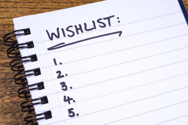 What's on the SME wishlist ahead of the Budget announcement?