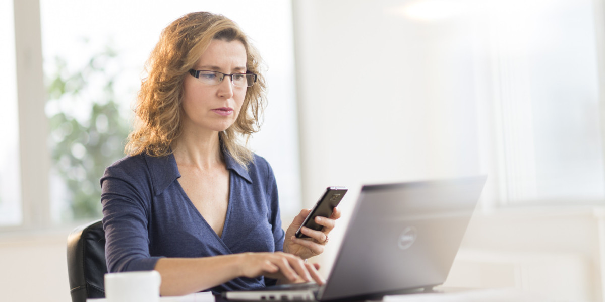 Managing your firm's online reputation