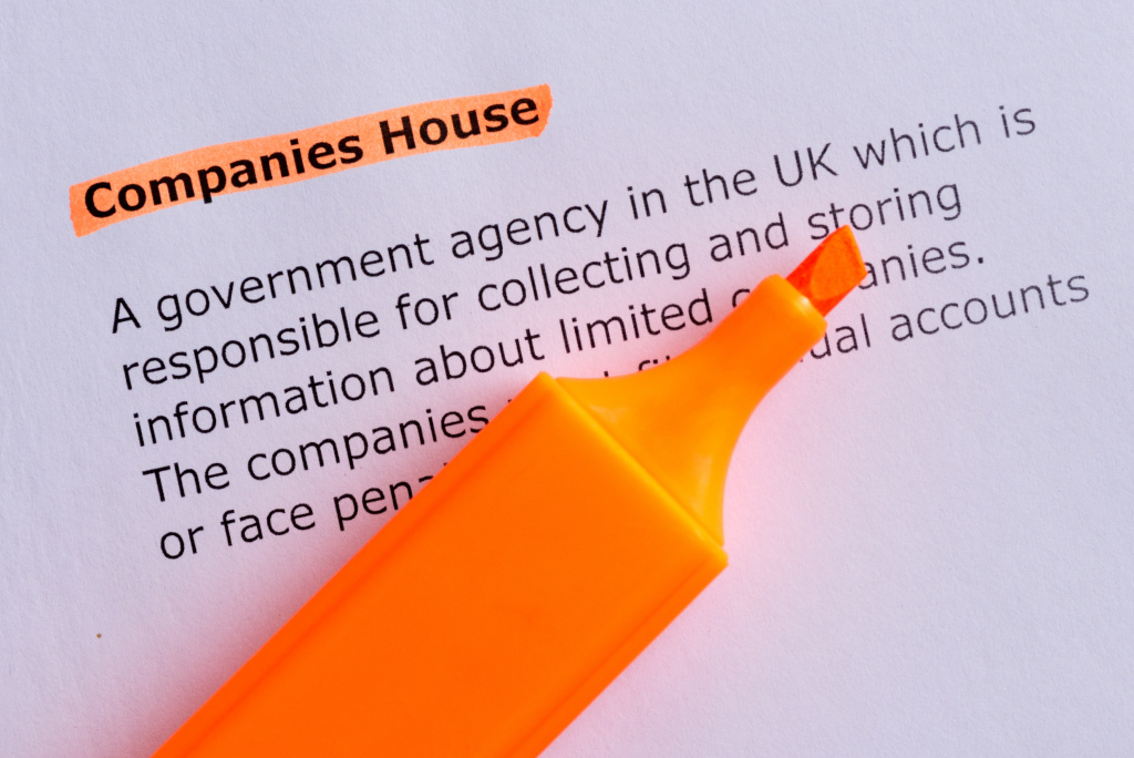 The UK?s register of company information will be reformed to clamp down on fraud and money laundering, the government has announced today.