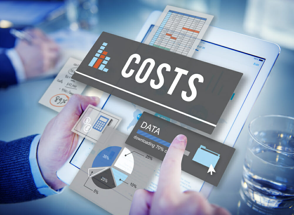 8 ways to reduce your IT costs