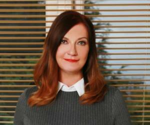 Samantha Hulson, Co-founder of Birch-HR