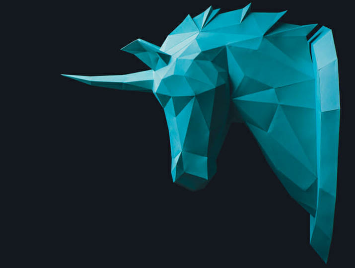 Pandemic proof? 76 companies reached unicorn status in 2020 including Gymshark, Udemy and more