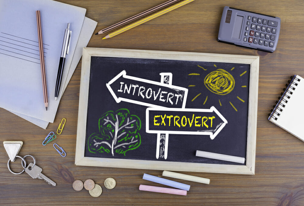 How to improve engagement and retention among introverted employees