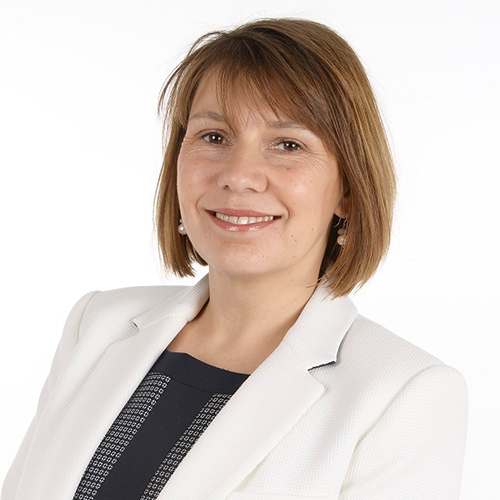 Tania Bowers is general counsel & head of public policy at APSCo.