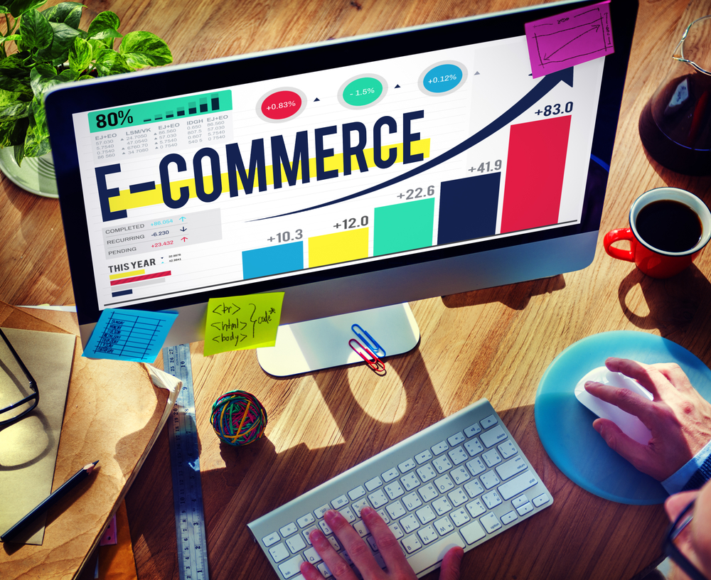 3 Marketing tips for e-commerce retailers in 2021